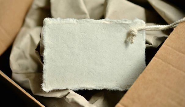 Nachhaltig verpacken im Online-Shop – geht das?