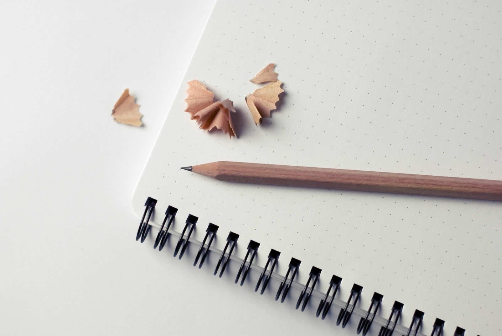 Zero  Waste-Liste: Papier sparen im Büro